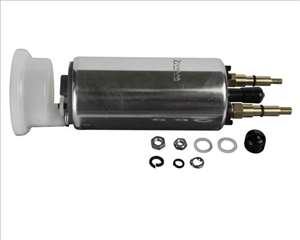 Yamaha Fuel Pump 66K-13907-00