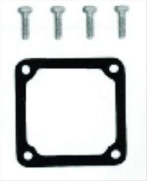 Mercruiser End Plate Mounting Kit
