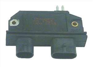 Mercruiser OMC & Volvo Ignition Module 811637T