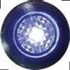 Blue LED Utility   Livewell Light