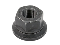 "5/8"" Swivel Flanged Trailer Lug Nut"