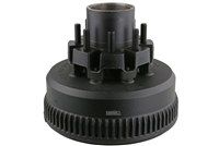 Dexter 9,000 - 10,000 lb General Duty Brake Hub & Drum - Before July 2009