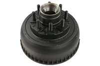 Dexter 10,000 lb General Duty Brake Hub & Drum