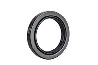 Dexter 10K - 15K Axle Oil Seal 10-56