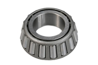 02475 Outer Bearing for 8,000 lb Axles