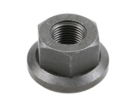 "5/8"" 10-12K Alcoa Swivel Flanged Lug Nut"