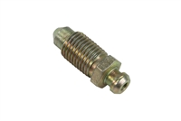 10-12K Dexter Brake Caliper Bleeder Screw
