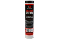 Dexter Wheel Bearing Grease