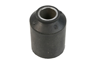 10-16K AL-KO & Quality Axle Spring Eye Bushing