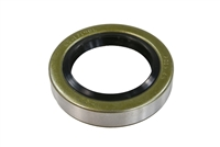 Grease Seal for 3500 - 4400 lb trailer axles seal number 10-19
