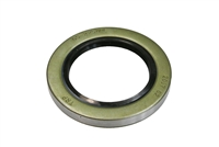 Trailer Axle Grease Seal 10-36