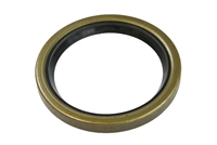 Mobile Home Axle Grease Seal 10-40