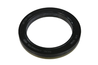 Unitized Oil Seal # 10-51