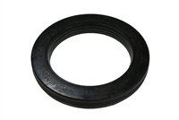 AL-KO Axle Oil Seal # 568217
