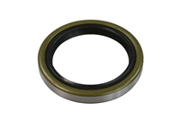 Grease Seal for 2,200 lb Axles (seal #10-60)