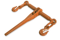 Ratchet Chain Binder 5/16 to 3/8 inch