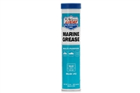Lucas Multi Purpose Marine Grease