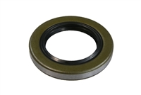 Grease Seal for 2,000 lb Axles 12192TB