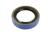 Grease Seal for BT Hubs 13194