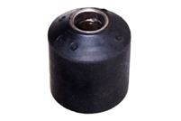 10K Dexter Spring Eye Bushing