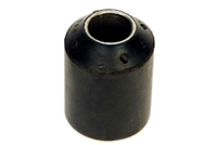 10K - 15K Dexter Spring Eye Bushing