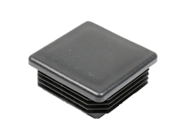 "PJ Plastic Cap 2"" x 2"" for Dump Trailers"