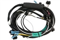 PJ Rear Bumper Wiring Harness Carhauler / Equipment Trailers