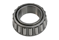 25580 Inner/Outer Bearing for 5,200 - 10,000 Axles