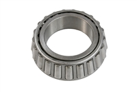 28580 Inner Bearing for AL-KO, Rockwell GD 10,000 lb Axles