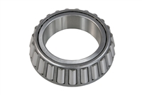 28682 Outer Bearing for Dexter 12K - 15K Axles