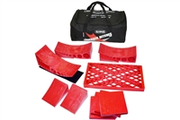 Andersen Ultimate Trailer Gear Duffel Bag Kit