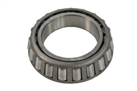 387A Inner/Outer Bearing for Dexter 9-10K Axles