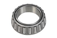 3984 Inner Bearing for Dexter 12-15K Axles