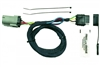 Hopkins 99-01 Ford F250 F350 Wiring Kit