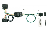 Hopkins Wiring Kit Chevy Colorado / GMC / Isuzu