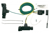 Hopkins Wiring Kit Dodge Dakota / Ram Pickups