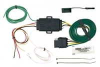 Hopkins LED Compatible Taillight Converter
