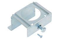 Pro Series Trailer Break Away Kit Mounting Bracket