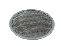 KTI Hydraulics Pump Inlet Replacement Strainer