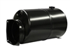 KTI 6 Quart Steel Hydraulic Reservoir Tank
