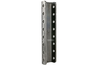 7 Position Adjustable Channel Bracket