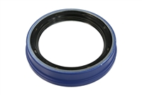 Oil Seal for Rockwell Quality 10,000 lb Axle 91030