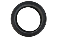 "Rubber Grommet for 4"" Round Trailer Lights"