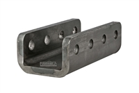 HD 3 Position Adjustable Channel Bracket