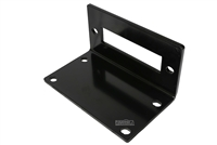 SuperWinch Heavy Duty Fairlead Mounting Bracket
