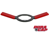 Dura Cap Oil Cap Wrench Only