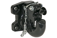 Buyers 30 Ton Pintle Hook