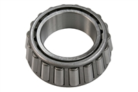 JM205149 Outer Bearing for 10,000 - 16,000 lb Axles