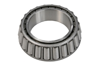 JM511946 Inner Bearing for 10,000 - 12,000 lb Axles
