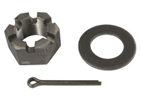 Dexter Spindle Nut & Washer Kit K71-872-00